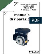 manuale A220_230(1)