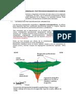 11ava-12ava clase de yacimientos metalicos 2013-I.docx