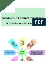 Palestra Usina Da Barra - Case OSST - Marcos GRISI