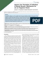 journal.pone.0033810.pdf