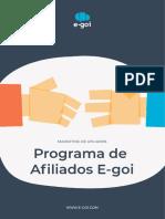 manual_programa_de_afiliados_e-goi_pt-1.pdf