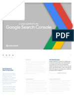O Guia definitivo do Google Search Console.pdf