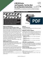 válvula shutoff murphy.pdf