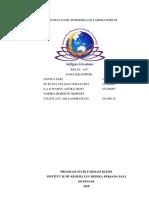 interprestasi data_poin bb.docx