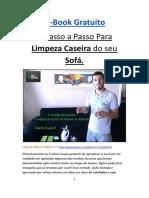 E-Book-Limpeza-Caseira-De-Sofá-1.pdf