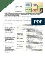 Unidad 2 - mi resumen - gestión de servicios.pdf