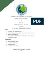 Trabajo-de-Epistemología-grupal.docx