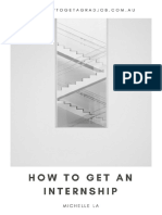 How_To_Get_An_Internship_2017.01.pdf