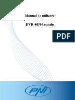 manual-utilizare-pni-house-l704-l708-l716.pdf