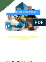 1.-INTRODUC.ING.INDUSTRIAL.pdf