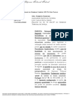 HC159731_liminarCelsodeMello.pdf