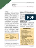 7._tr_adaptativos2.pdf