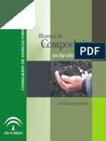 Manual compostaxe.pdf