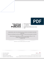 Evaluación microbiológica de productos adquiridos en el mercado mayorista pesquero de ventanilla - P.pdf