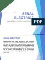 Señal eléctrica.pdf