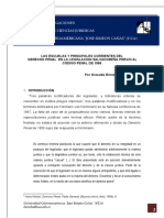 802dd7_lasescuelasyprincipalescorrientesdepensamientoenloscodigospenalesprevioa1998.pdf