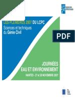 2007_eau_berthier.pdf