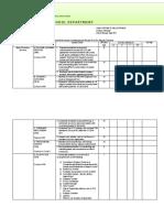 Teacher-IPCRF-2016-2017.docx