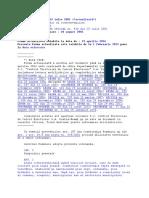 7   ORDONANŢĂ nr. 2 din 12 iulie 2001.pdf