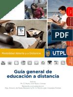 guia-general-MAD.pdf