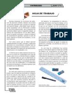IX.2 Proceso de elaboracion.pdf