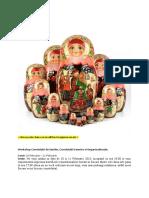 253926642 Intelepciunea Eneagramei Small PDF