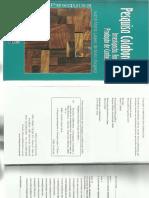 IBIAPINA - Pesquisa Colaborativa (Parte01)