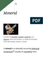 Mineral - Wikipedia.pdf