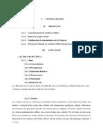 generalidades unheval.docx