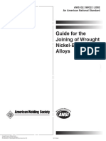 AWS G2.1.tmp.pdf