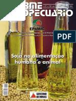Soja.na.alimentação.humana.e.animal