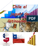El Jaguar Der Latinoamerica 002final