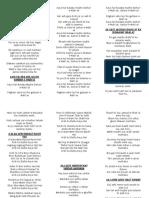 A TO Z NAATS copy.pdf