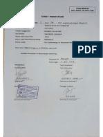 air fiks.pdf