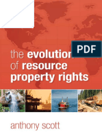 [Anthony_Scott]_The_Evolution_of_Resource_Property(BookFi).pdf