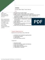 1GT105DC.pdf