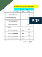 Electrical Parts-Crital 7