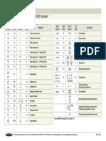 ms_t8_s3_e.pdf