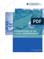 Corruption in UK Local Government- The Mounting Risks Am Edit (002)