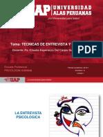 Ayuda 2- Entrevista Psicológica.pdf