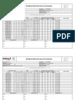 VT-WS-P-000207.pdf