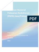 kupdf.com_final-pnpk-versi-revisi-10doc-1-44.pdf