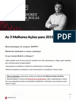 As 3_melhores_acoes_para_2018