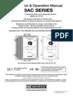 KBAC24DMANUAL_1.pdf