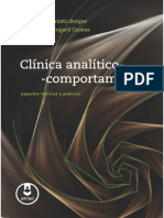 clinica analitco comport.