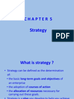 1.Chapter 5 - Strategy.pptx