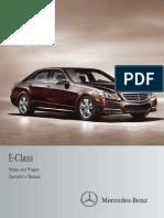 2012-E-Class-Sedan-and-Wagon.pdf