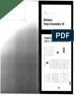 Ensaios_Antropologicos_Sobre_Moral_e_Etica.pdf