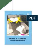 Mente y cerebro.pdf