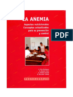 anemia_para_profesionales_de_la_salud_aps_2009.pdf